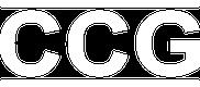 CCG Digital Media